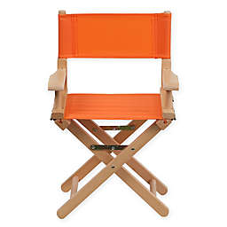 Flash Furniture Kids Directors Chair