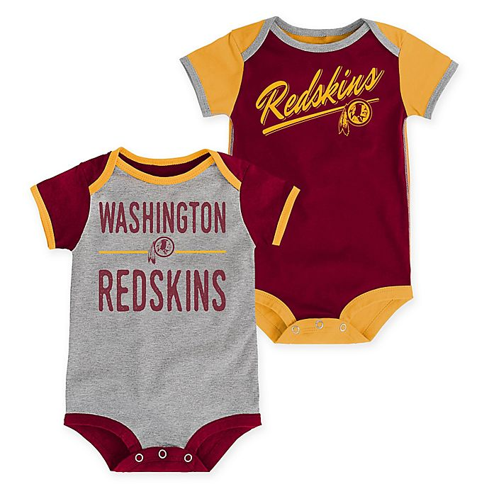 e9c63fdd0 View a larger version of this product image. Click to Zoom. Alternate image  1 for NFL Washington Redskins ...