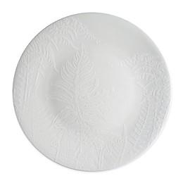 Caskata Spring Charger Plate/Coupe Platter