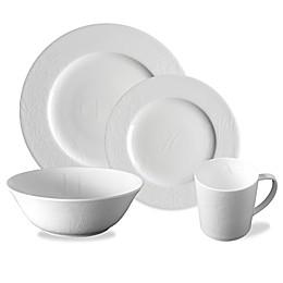 Caskata Summer Dinnerware Collection