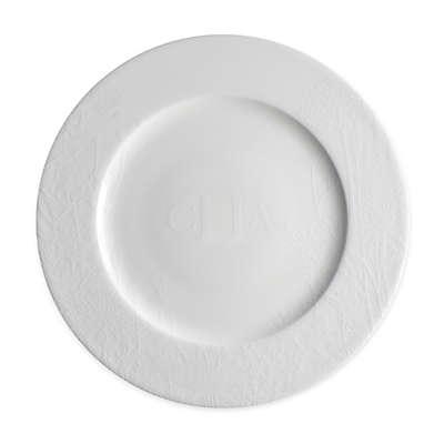 Caskata Summer Dinner Plate