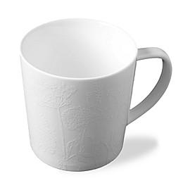 Caskata Summer Mug