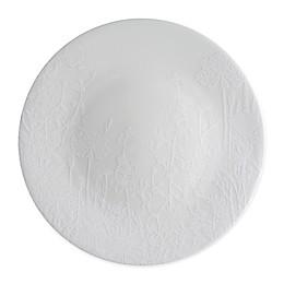 Caskata Summer Charger Plate/Coupe Platter