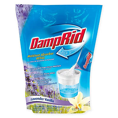 DampRid™
