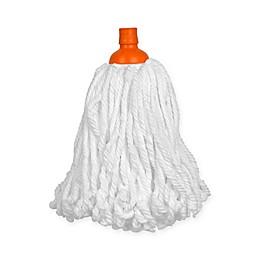 Casabella® Spin 'n Dry® Mop Refill
