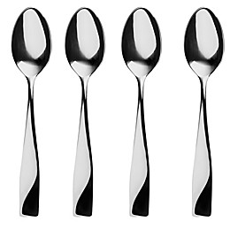 Gourmet Settings Moments Dinner Spoons (Set of 4)