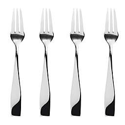 Gourmet Settings Moments Cocktail Forks (Set of 4)