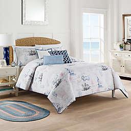 world map bedding | Bed Bath & Beyond