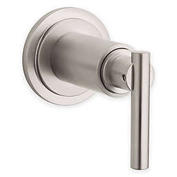 Grohe Atrio Shower Accessories Collection