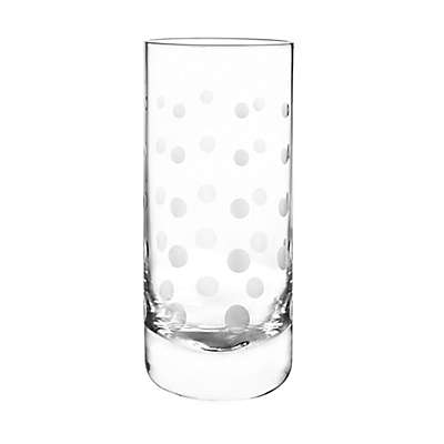 Qualia Galaxy Highball Glasses (Set of 4)