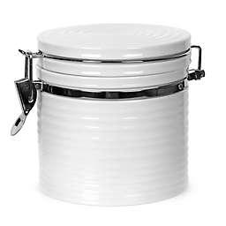 Sophie Conran for Portmeirion® 35 oz. Medium Storage Jar in White