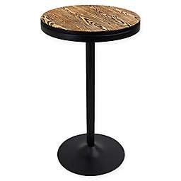 LumiSource® Dakota Bar Table