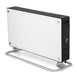 Mill® Convection 1500-Watt Glass Heater