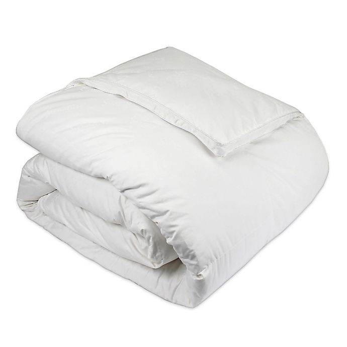 Alternate image 1 for Signature Collection™ Siberian Down Comforter