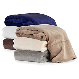 Berkshire VelvetLoft® Sheet Set