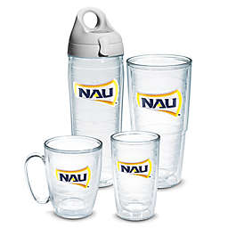 Tervis® Northern Arizona University Drinkware