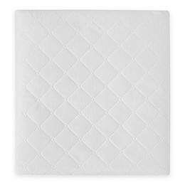 carter's® Quilted Mattress Protector Pad