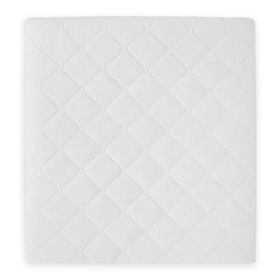 carter's® 2-Pack Quilted Mattress Protector Pad