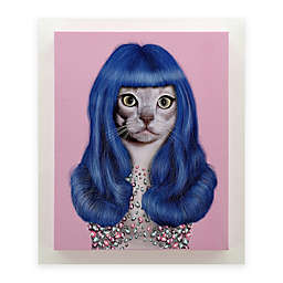 Empire Art Direct Pets Rock™ Giclee Printed