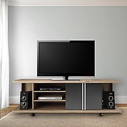 Manhattan Comfort TV Stand