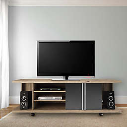 Manhattan Comfort TV Stand