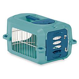 Suncast® Deluxe Pet Carrier
