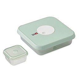 Joseph Joseph® Dial™ 5-Piece Baby Food Storage Set