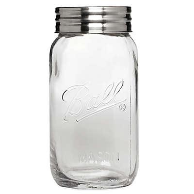 Ball™ 1-Gallon Super Wide Mouth Glass Jar
