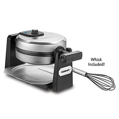 Cuisinart® Belgian Waffle Maker
