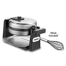 Waffle Makers Irons Crepe Makers Bed Bath Beyond
