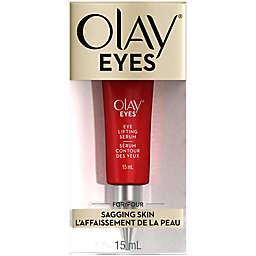 Olay® Eyes 0.5 oz. Eye Lifting Serum for Sagging Skin