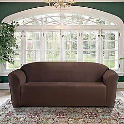 l shape sofa covers | Bed Bath & Beyond