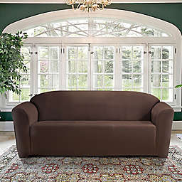 FurnitureSkins™ Kensington Sofa Slipcover