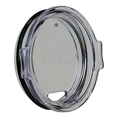 ORCA Chaser Tumbler Replacement Lid