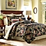 Part of the Tommy Bahama® Jungle Drive Duvet Cover