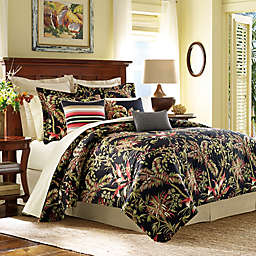 Tommy Bahama® Jungle Drive Duvet Cover
