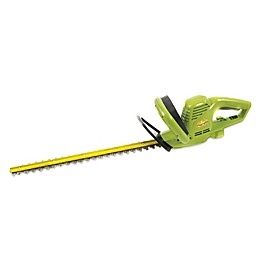 Sun Joe® Hedger Joe 3.5-Amp Electric Hedge Trimmer