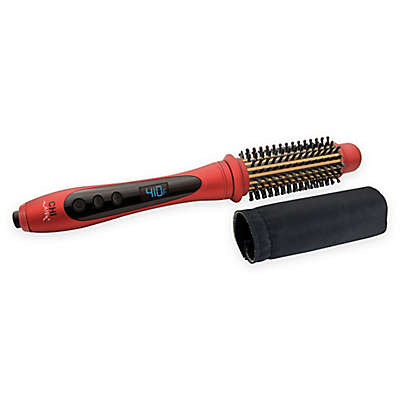 CHI® Air Amplitude Ceramic Heated Round Brush