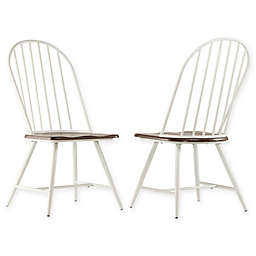 iNSPIRE Q® Bratton Dining Chairs and Dining Set