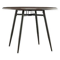 iNSPIRE Q® Bratton Round Dining Table