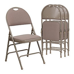 Folding Chairs Bed Bath Amp Beyond
