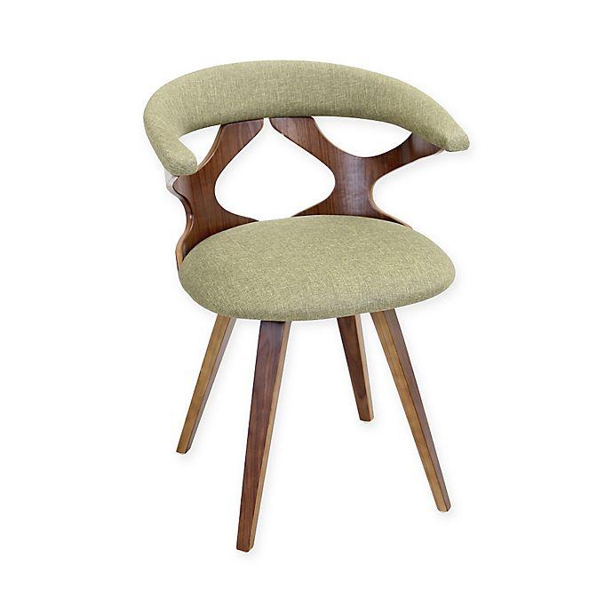 Alternate image 1 for LumiSource Gardenia Chair