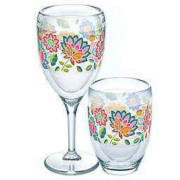 Tervis® Boho Chic Wrap Wine Glass
