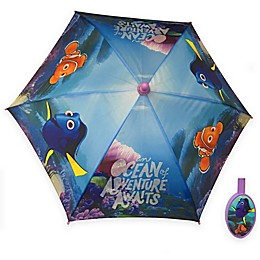 "Disney® ""Finding Dory"" Kids Umbrella"