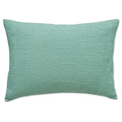 Sage Green Pillows Bed Bath Beyond