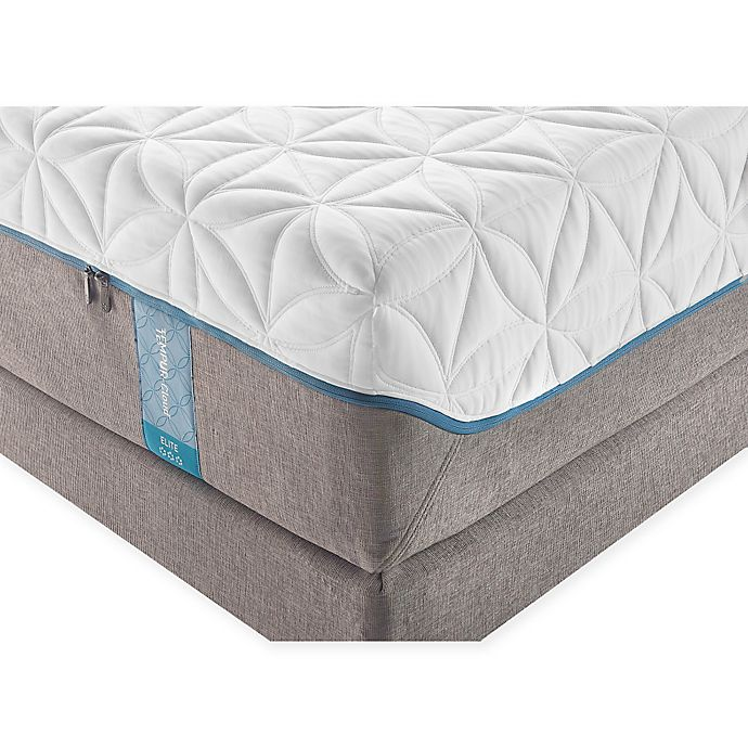 Alternate image 1 for Tempur-Pedic® TEMPUR-Cloud® Elite California King Mattress