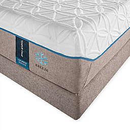Tempur-Pedic® TEMPUR-Cloud® Luxe Breeze Mattress