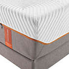 Alternate image 1 for Tempur-Pedic�� TEMPUR-Contour��� Rhapsody Luxe Mattress