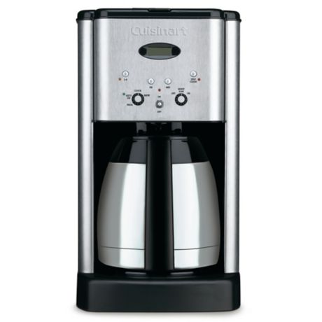 %name Coffee Makers Bed Bath And Beyond Dcc  Coffee Makers Products Cuisinart Com