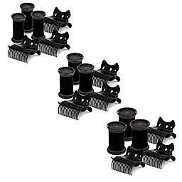 CHI® Smart Magnify Roller Refills (Set of 3)